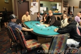 2010 COPC Event 7 NLH (62)