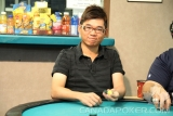 2010 COPC Event 7 NLH (63)