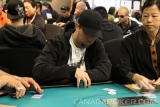 2010 COPC Event 7 NLH (64)