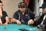 2010 COPC Event 7 NLH (65)