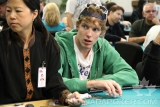 2010 COPC Event 7 NLH (66)