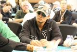 2010 COPC Event 7 NLH (67)
