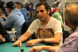 2010 COPC Event 7 NLH (68)