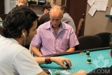2010 COPC Event 7 NLH (69)