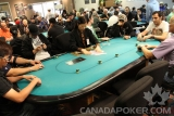 2010 COPC Event 7 NLH (70)