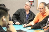 2010 COPC Event 7 NLH (71)