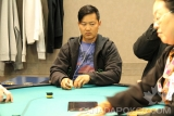 2010 COPC Event 7 NLH (72)
