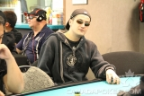 2010 COPC Event 7 NLH (73)