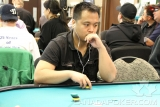 2010 COPC Event 7 NLH (74)