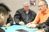2010 COPC Event 7 NLH (75)