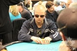 2010 COPC Event 7 NLH (76)
