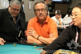 2010 COPC Event 7 NLH (77)