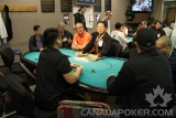 2010 COPC Event 7 NLH (78)
