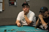 2010 COPC Event 7 NLH (79)
