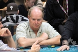 2010 COPC Event 7 NLH (8)