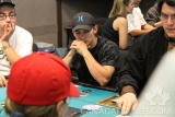 2010 COPC Event 7 NLH (80)