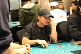 2010 COPC Event 7 NLH (81)