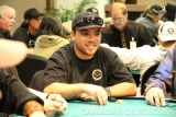 2010 COPC Event 7 NLH (82)