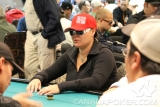 2010 COPC Event 7 NLH (83)