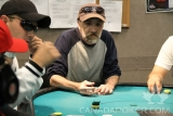 2010 COPC Event 7 NLH (84)