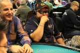 2010 COPC Event 7 NLH (85)