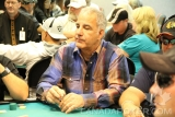 2010 COPC Event 7 NLH (86)