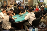 2010 COPC Event 7 NLH (87)