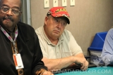2010 COPC Event 7 NLH (88)