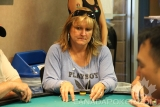 2010 COPC Event 7 NLH (89)