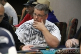 2010 COPC Event 7 NLH (9)