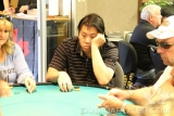 2010 COPC Event 7 NLH (90)