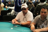 2010 COPC Event 7 NLH (91)