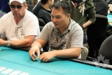 2010 COPC Event 7 NLH (92)