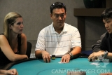2010 COPC Event 7 NLH (93)