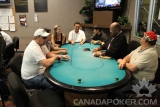 2010 COPC Event 7 NLH (95)
