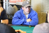 2010 COPC Event 7 NLH (96)