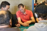 2010 COPC Event 7 NLH (97)