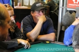 2010 COPC Event 7 NLH (98)
