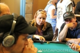 2010 COPC Event 7 NLH (99)