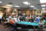 2010 COPC Event 7 NLH
