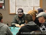 james-werry-canadian-poker-tour