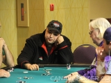 jody-fayant-canadian-poker-tour