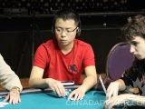 john-lam-canadian-poker-tour