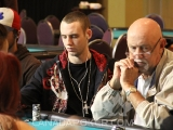 john-wilson-canadian-poker-tour