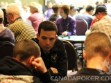 keith-gibson-canadian-poker-tour