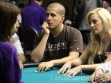 lacey-jones-canadian-poker-tour-2