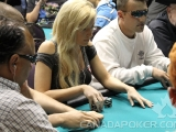 lacey-jones-canadian-poker-tour-3