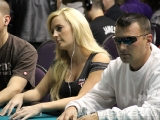 lacey-jones-canadian-poker-tour