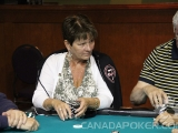mary-gabriel-canadian-poker-tour-2