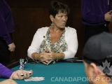 mary-gabriel-canadian-poker-tour